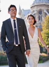 elopement inspiration, french wedding inspiration, french wedding details, weddings in france