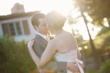 Adamson House, Malibu California wedding, Stephanie Williams photography, california wedding inspira