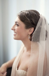 Chelsea_Piers_Wedding_Beryl_110