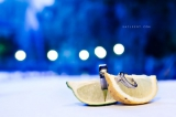 Ringshot with lemons, La Caille wedding venue, Salt Lake City Utah wedding, Kayleen T photography, r