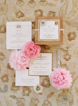 royal wedding inspiration, regal wedding inspiration, classic wedding inspiration, elizabeth messina