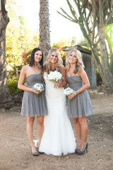 southern california wedding, orange county wedding, outdoor wedding inspiration, white wedding detai