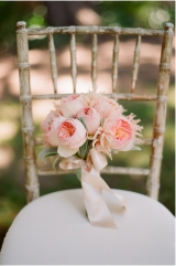 Classic Wedding inspiration, peonie wedding flowers, Elizabeth Messina Photography, Malibu Wedding,