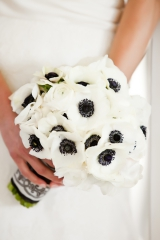 west florida wedding, west palm beach florida wedding, beach wedding inspiration, florida wedding