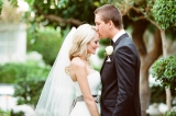 film photography, lane dittoe photography, classic wedding inspiration