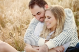 Calabasas engagement pictures, stephanie williams photography, modern romance photography, field eng