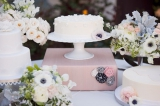 stephanie williams photography, dessert table inspiration, stephanie williams photography, Mary Star