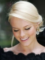 wedding public relations, wedding marketing expert, Pinterest, wedding public relations, Bridesmaid