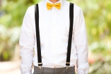 wedding bowties, Aaron Shintaku photography, The Thursday Club, Point Loma, San Diego California, Je