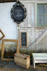 casey mackenzie photography, country engagement shoot, rustic inspiration