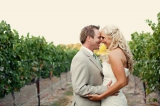 Rustic Vineyard Wedding Santa Ynez Wine Country, Firestone Winery Crossroads Estate, Duet Weddings,