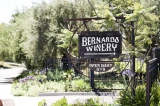 Bernardo Winery, San Diego, CA, California