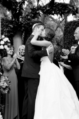 Beverly Hills Wedding, Southern California Wedding, Yvette Roman Photography, Mindy Weiss Wedding Pl