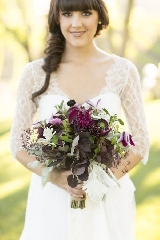 Wedding PR, Wedding Public Relations, WEdding Marketing Expert, Pinterest, Pinterest roundup, peach