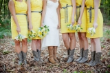 cowboy wedding inspiration, country western wedding inspiration, southern wedding inspriation