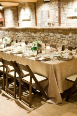 rehearsal dinner inspiration, california rehearsal dinner, winery inspired rehearsal dinner