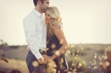 Engagement shoot inspiration, southern california engagement shoot, formal engagement shoot inspirat