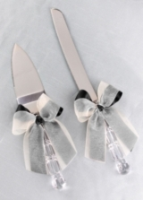 DB Exclusive Blissful Bows Server Set
