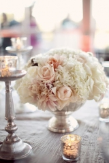 romanticblushwedding19 jl design