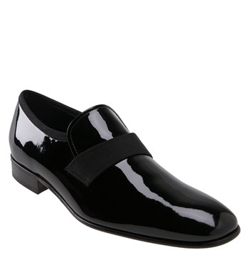 Salvatore Ferragamo 'Party' Slip-On
