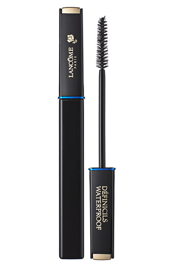 Lancome 'Definicils Waterproof' High Definition Mascara