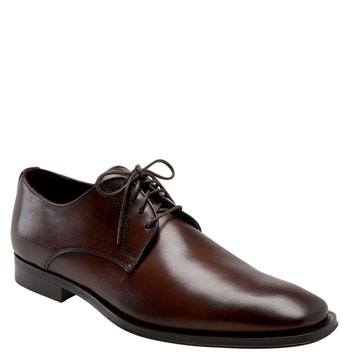 To Boot New York 'Felix' Oxford