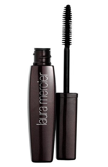 Laura Mercier 'Full Blown Volume' Lash Building Mascara