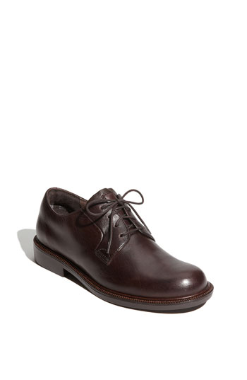 Nordstrom 'Braden' Oxford Toddler Little Kid & Big Kid