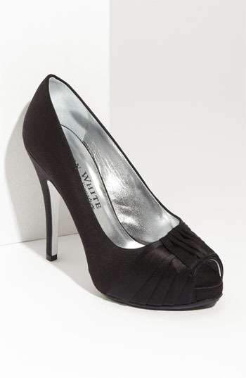 Ron White 'Jessica' Pump