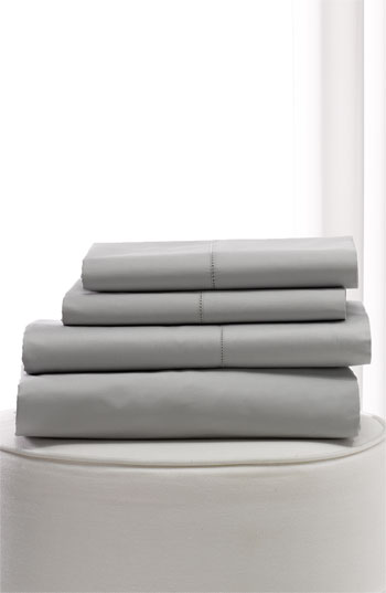 Nordstrom 500 Thread Count Pillowcases Set of 2
