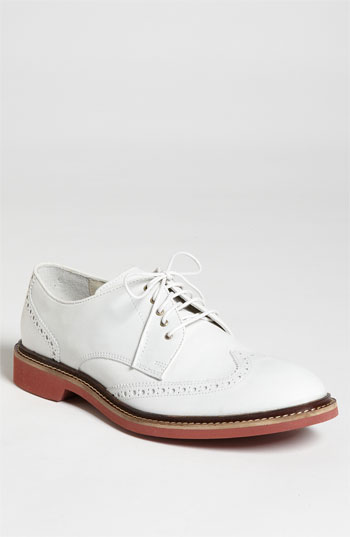 Cole Haan 'Air Franklin' Oxford