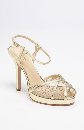kate spade new york 'rachelle' pump
