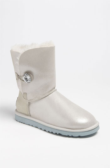 UGG Australia 'Bailey Button - I Do' Boot Women