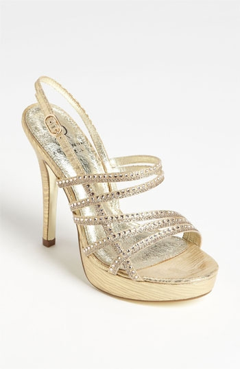 Adrianna Papell 'Maxine' Sandal