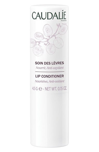 CAUDALE Lip Conditioner