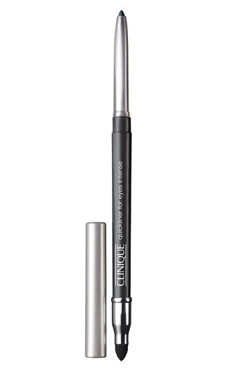 Clinique 'Quickliner for Eyes - Intense' Eyeliner Pencil