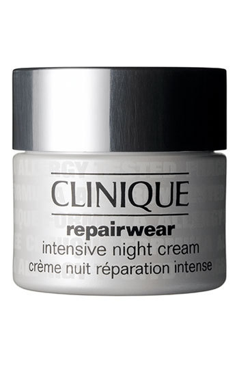 Clinique 'Repairwear' Intensive Night Cream