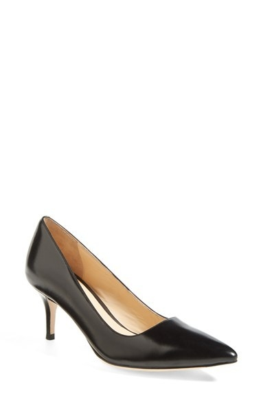 Cole Haan 'Bradshaw' Pointy Toe Pump (Women)
