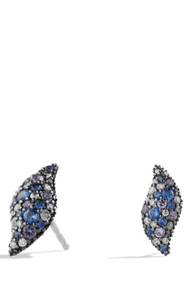 David Yurman 'Hampton' Earrings