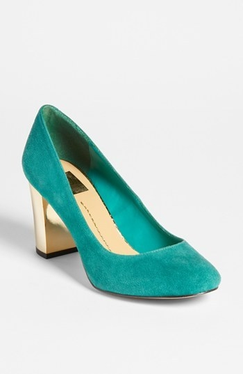 DV by Dolce Vita 'Dollie' Pump