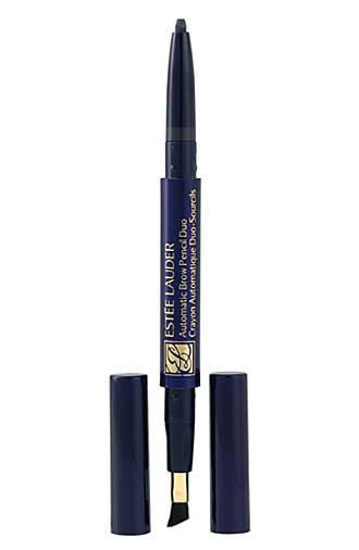 Estee Lauder Automatic Brow Pencil Duo