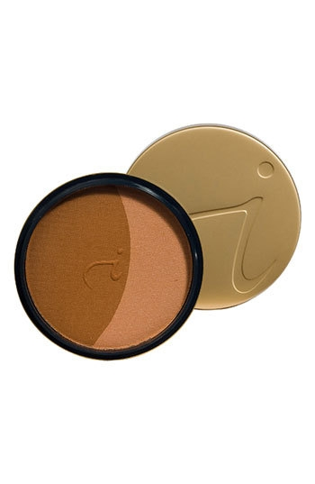 jane iredale 'So Bronze' Bronzing Powder