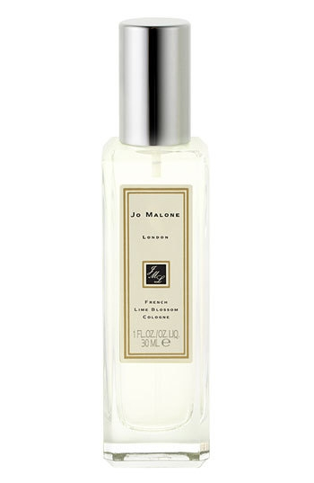 Jo Malone 'French Lime Blossom' Cologne (1 oz.)