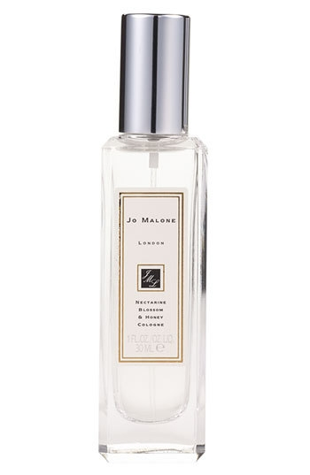 Jo Malone 'Nectarine Blossom & Honey' Cologne (1 oz.)