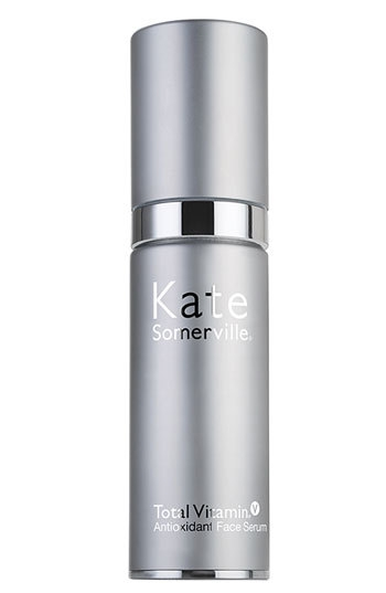Kate Somerville Total Vitamin Antioxidant Complex