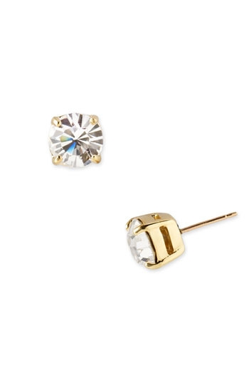 kate spade new york 'cueva rosa' stud earrings