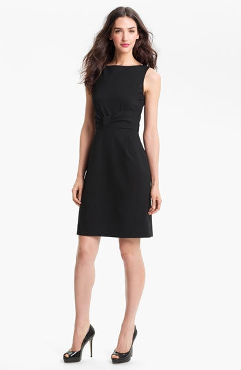kate spade new york 'evie' sheath dress (Nordstrom Exclusive)