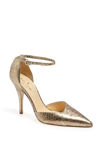 kate spade new york 'liliana' pump