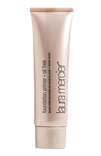Laura Mercier 'Oil-Free' Foundation Primer (1.7 oz.)