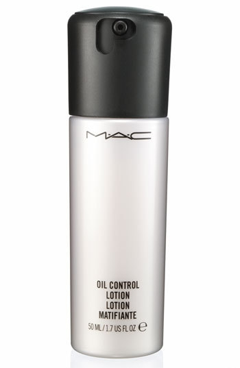 MAC Oil Control Lotion
